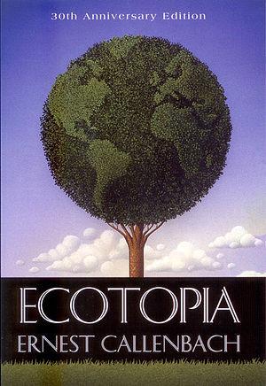 Ecopunk?