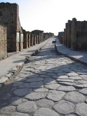 448px-PompeiiStreet