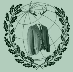 antlered_suit_logo