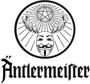 antlermeister