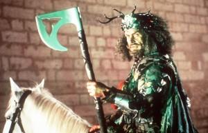 sword-of-the-valiant-1982-04-g